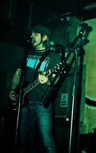 Nick Robinson Guitarist Musician Guitarist.jpg
