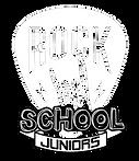 Rock School Juniors white.png