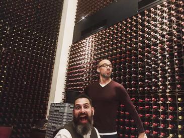 Nick Robinson Guitarist Musician Green Room Wine.jpg