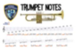 A3 Trumpet Poster.jpg