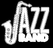 Jazz band white.png