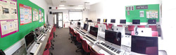 ICT Room 1
