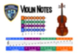 A3 Violin Poster.jpg