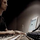 Morpeth School Music Department Alumni Tristan Hackney went to Morpeth School