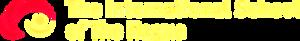 logo2x_edited.png