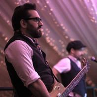Nick Robinson Guitarist Live Gold Top.jpg
