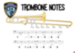 A3 Trombone Poster.jpg