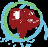 Food Truck Fork Vector Logo.png