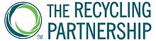 recycling partnership.png