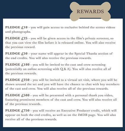 Rewards copy.jpg