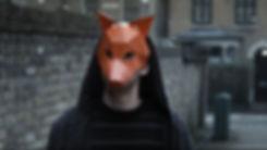 Foxes (Still) 06.jpg