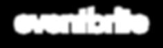 logo-wordmark-white.png