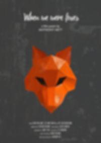 When We Were Foxes.jpg