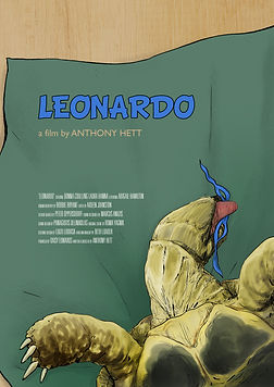 Leonardo POSTER.JPG