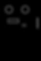 FFC-Camera-Logo.png