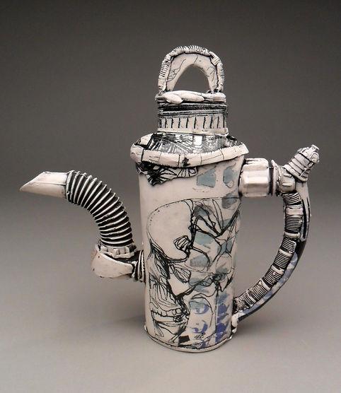teapots sept 2010 002.jpg