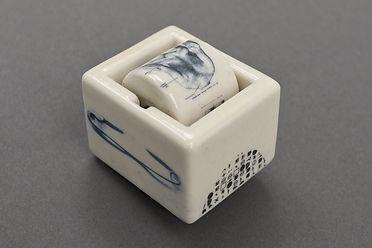 stamproller2.jpg