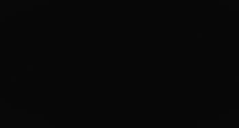 light FX 2.png