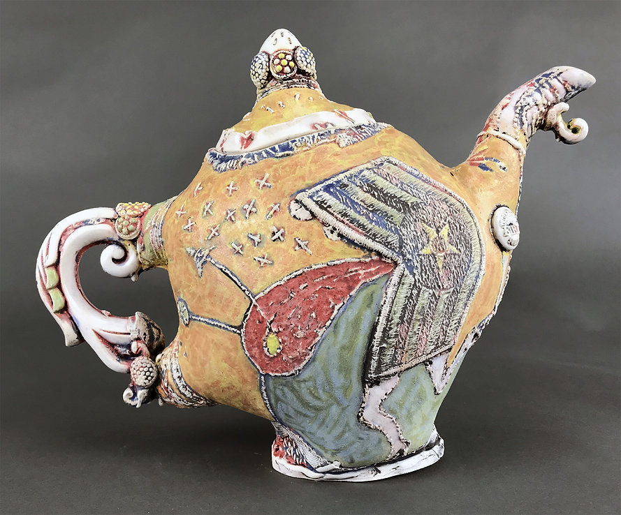 01a Zahner_Sewn Teapot1 .jpg