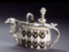 turkey teapot.jpg
