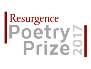 'Ilex' wins the Resurgence Prize