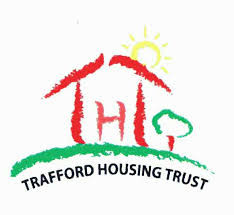 Seán delivers series of workshops for Trafford Housing Trust