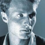 The Stephen Spender Prize, 2004-14