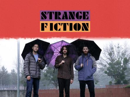 strange fiction banner3_.jpg