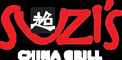 Suzis_logo_2018.png