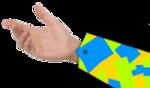 hand4opti.png