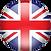 england_english_flag 2.png