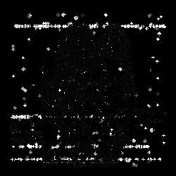 Lovers in the Dark