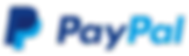 logo paypal opti.png