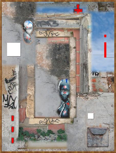 20_Digital.jpg