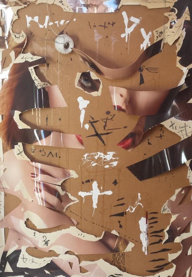 sculpture_3_broken_mirror.jpg
