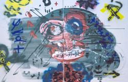 grande_rosto_2_telas