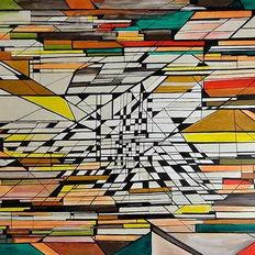 Rumo ao Futuro abstracto