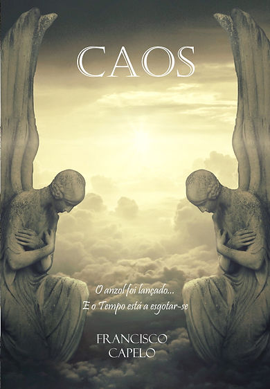 CAOS - Download 100% GRATUITO
