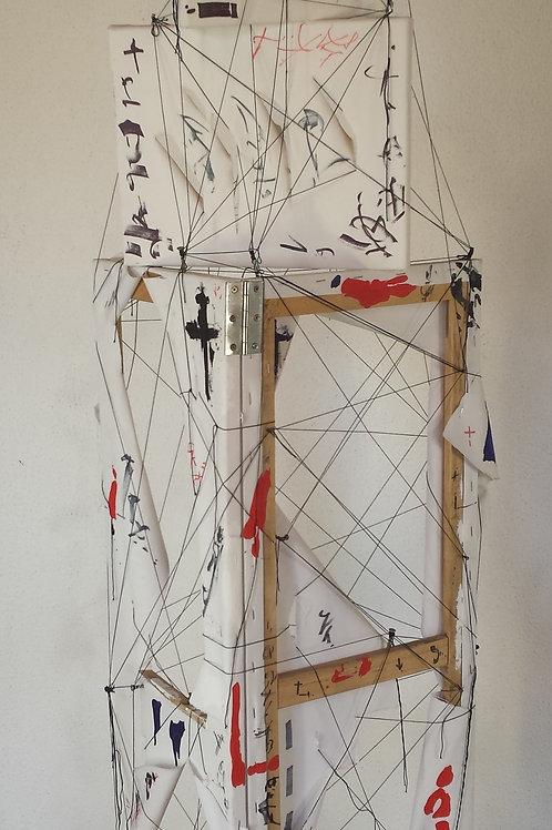 Escultura - Condessa