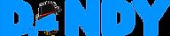 logotipo brand gravata 3 - d4ndy.png