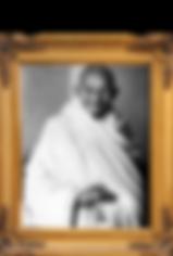 Gandhi e moldura.png