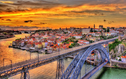 "Porto - Second ""capital"" of Portugal"