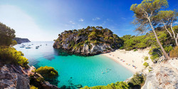 Costa Vicentina - Coast of Portugal