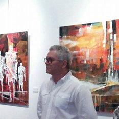 Vitor, valor seguro da arte portuguesa