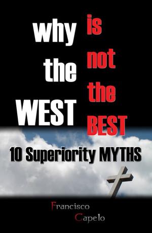 book_2_10_myths.jpg