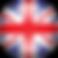 england_english_flag.png
