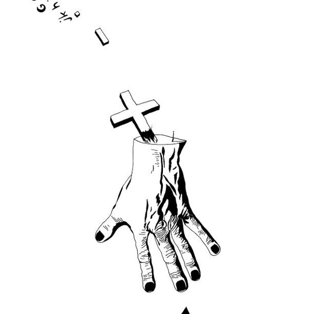 2_Desenho.jpg