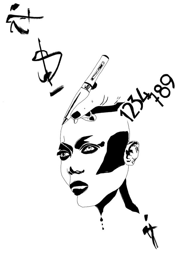 drawing_1_strong_woman.jpg