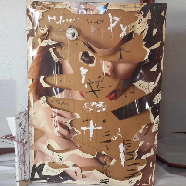 14_Escultura.jpg