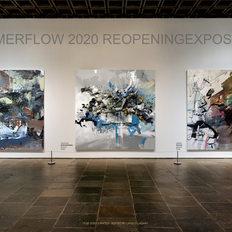 Uma pintura para além de Richter